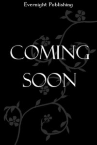 coming-soon 300x450