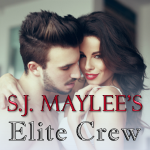 SJs Elite Crew Button 2