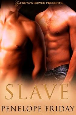 Slave cover