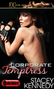 corporatetemptress_msr1