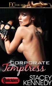 corporatetemptress_msr1