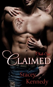 Claimed cover - click to see on Goodreads