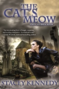 TheCatsMeow cover - click to see on Goodreads