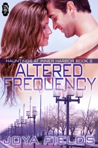 Altered_Frequency cover - click to see on Goodreads