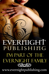 Click to go to the Evernight Publishing site
