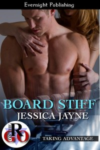 Board Stiff cover - click to see on Goodreads