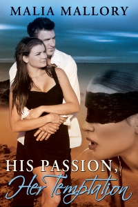 passion_tempt_cover - click to see on Goodreads