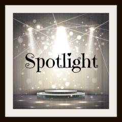 click to see all Spotlights seen here at SJs