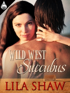 wildwestsuccubus_FINALCOVER - click to see on Goodreads
