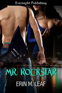 Mr. Rockstar cover - click to see on Goodreads