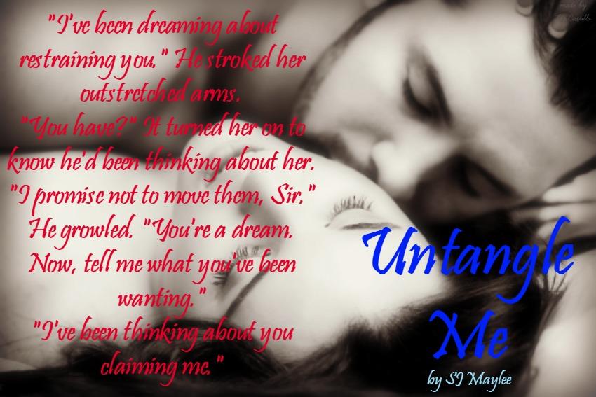 hot love scenes in romance novels excerpts
