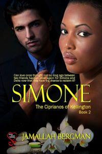 Simone_TheCiprianos_MED
