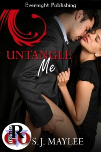 click to see my UNTANGLE ME page