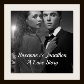 click to see the ROXANNE and JONATHON page