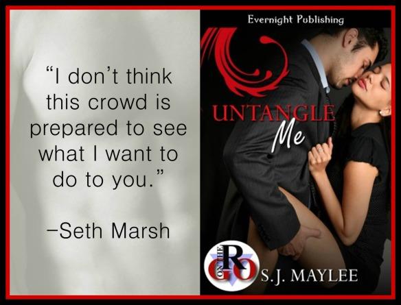 UTM Quote Seth 2 new