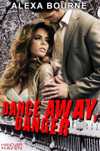 DanceAwayDanger_cover - click to see on Goodreads
