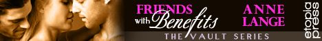Friends with Benefits Banner