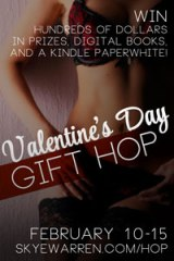 Click to visit the main ValentinesDayGiftHop page