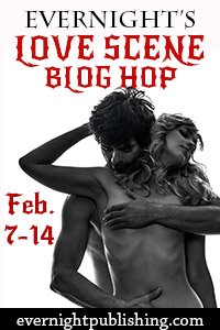 Click to see the main blog hop page at the Evernight blog