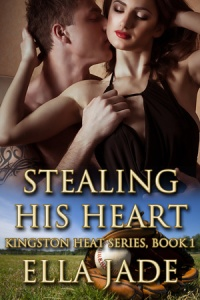 StealingHisHeart cover - click to see on Goodreads