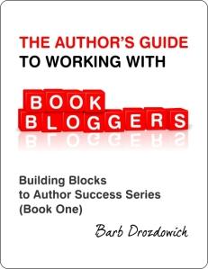 Book Bloogers