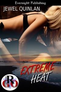extremeheat1m