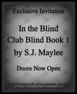 ITB Invite