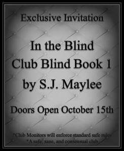 ITB releasing Oct 15 invite
