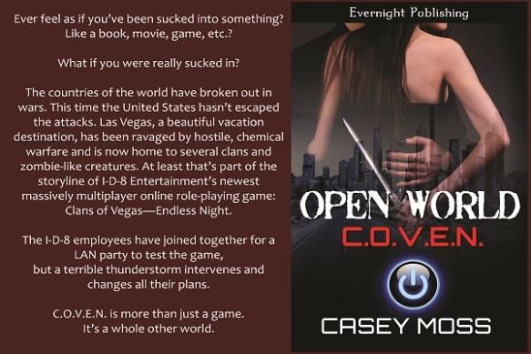 teaser card open world casey moss 400x600