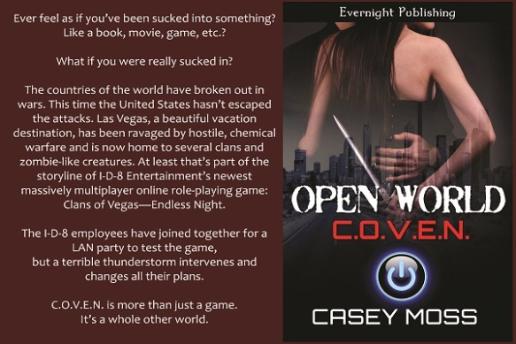 teaser card open world casey moss 400x600