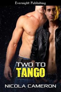 twototango1s