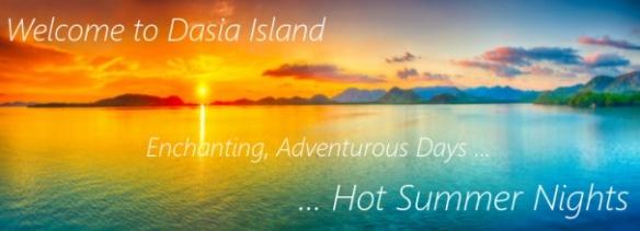 Dasia Island