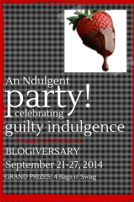 banner blogiversary 4 yrs