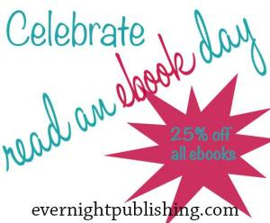 click the pic to visit the Evernight Publishing site