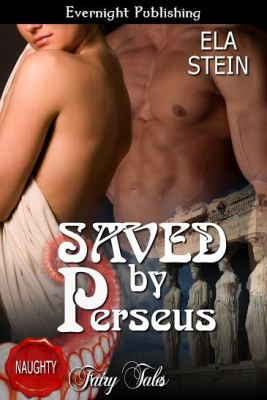 Saved by Perseus
