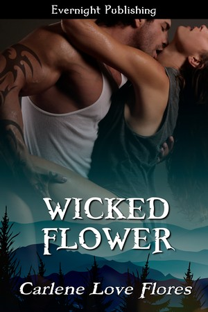 wickedflower1m