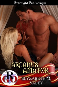 Arcanus Amator