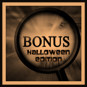 Bonus Halloween Edition 300x300