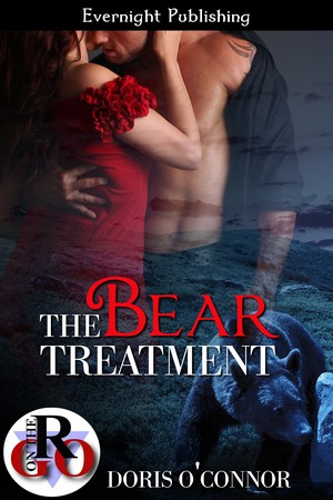 thebeartreatment1m