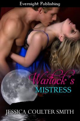 warlocks-mistress