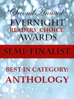 Click to see all the nominations and vote at EP's blog