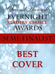 EP Award Semi-Finalist_Cover