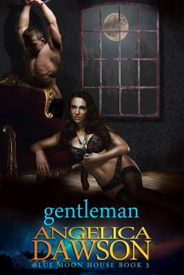 Gentlemancover