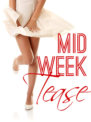click to see all of SJs Mid Week Teases