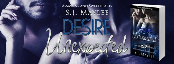 DesireUnexpected-evernightpublishing-jayAheer2015-banner2