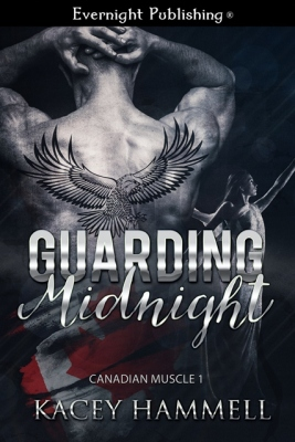 GuardingMidnight-med