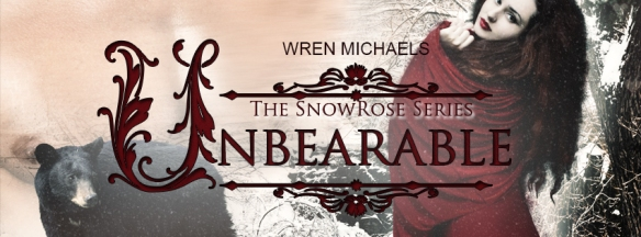 Unbearable-evernightpublishing-Jayaheer2015-banner