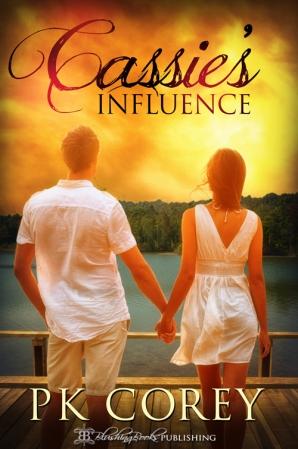 Cassie's-Influence-Final-500
