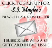 Newsletter Sign Up 2