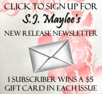 Newsletter Sign Up 2